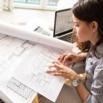 Vantagens de Contratar um Escritório de Arquitetura