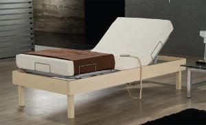 cama deficientes físicos