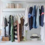 Como Resolver Umidade e Mofo no Armário