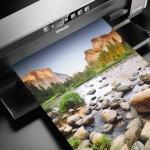 Tipos de Impressora: Entenda as Diferenças