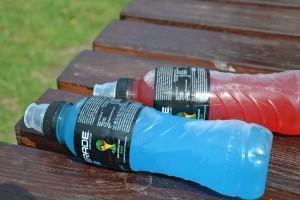 Bebidas Isotônicas: Como Funcionam e Quando Consumir