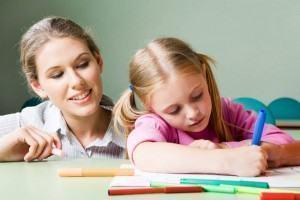 Problemas para Estudar: Ajude seu Filho