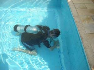 rejunte piscina limpeza troca