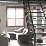 Aposte nas Escadas Pré-Fabricadas
