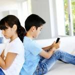 Celular para Crianças: Tire suas Dúvidas