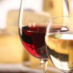 Como Escolher Taças de Bebidas
