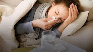 H1N1: Principais Informações