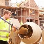 Aluguel de Betoneiras: Economize em Projetos Residenciais