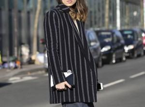 Reutilize Roupas e Entre na Moda com Economia