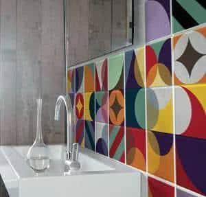 adesivo azulejo banheiro