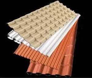 telhado-pvc-tipos