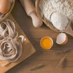 Dieta sem Glúten: Mitos e Verdades