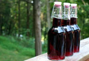 Como Fazer Vinagre Caseiro, Tinto ou Branco