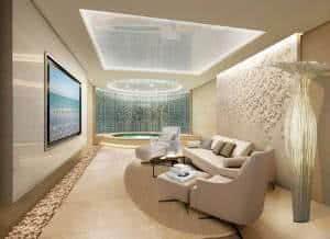 Ilumina 231 227 O Natural Na Arquitetura