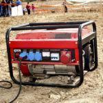 Geradores de Energia para Sítios e Propriedades Rurais