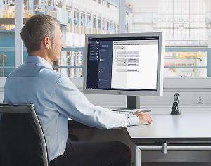 engenheiro de producao 2