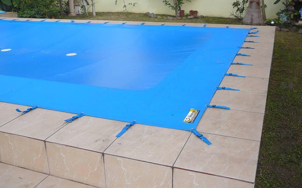 Material para piscina filtros de piscina compactos for Material para piscina