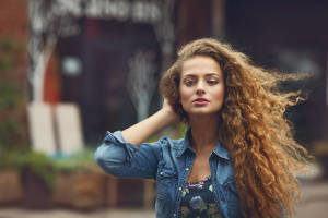cabelos ondulados 2