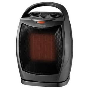 aquecedor portatil ceramico
