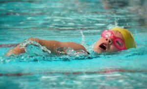 Esportes Olímpicos que Atraem as Crianças