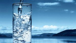 Evite a Desidratação no Inverno