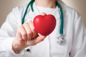 Sintomas e Causas da Arritmia Cardíaca