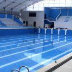 Piscina Olímpica e Semi Olímpica: Medidas e Manutenção