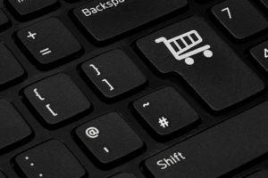 6 Princípios para Montar um E-Commerce para seu Negócio