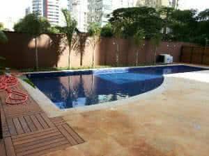 Casa de m quinas para piscinas - Motores de piscina ...