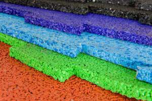 pisos-de-borracha-reciclada-cores