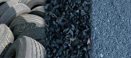 reciclagem-pneus