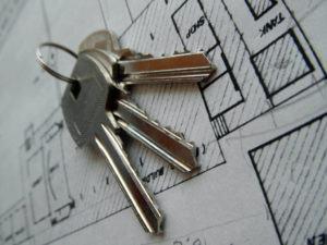 Como Comprar um Apartamento na Planta