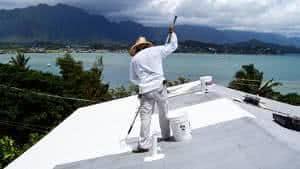 telhado-branco-pintura