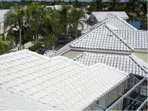 telhados-brancos