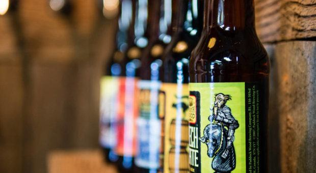 Cervejas Artesanais: Qual a sua Escolha?