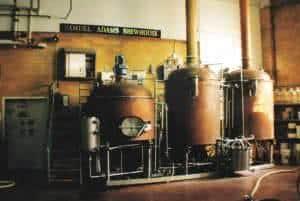 fabricacao-de-cerveja