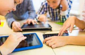 criancas-tablets