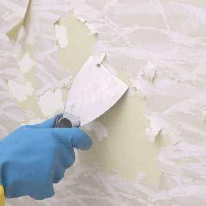 raspagem-papel-de-parede
