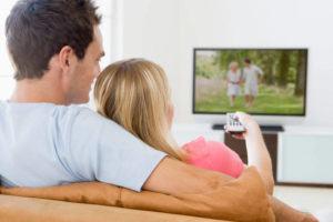 Como Escolher sua TV