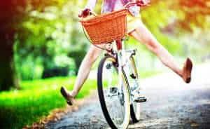 bike-slick