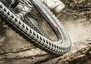 pneu-bike-cravos