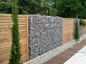 muro-gabiao