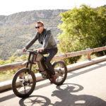 Bicicleta Elétrica: Como Cuidar