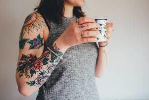 tatuagem-mulher