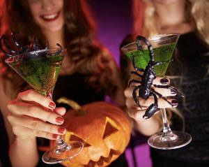 copos-halloween