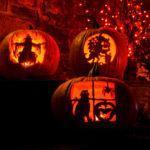 Como Fazer uma Festa de Halloween Gastando Pouco