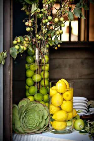 arranjo-citrico
