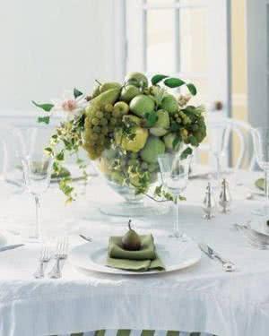 arranjo-frutas-verdes