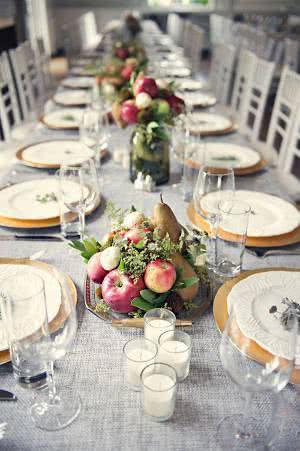 mesa-com-frutas