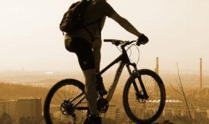 O Pneu Ideal para sua Bicicleta